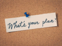 Why Your Advance Care Plan Matters